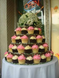 CupcakeTree1.jpg