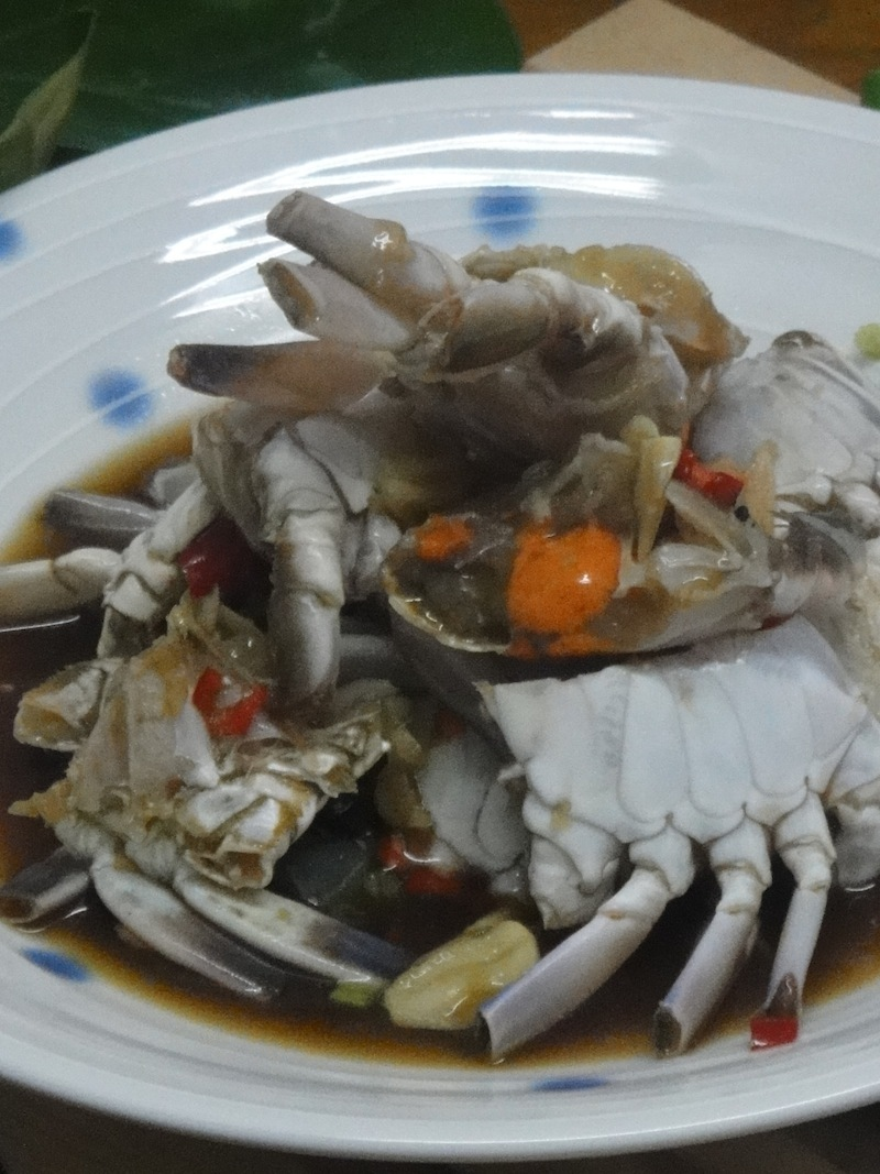 crabsashimi9.jpg